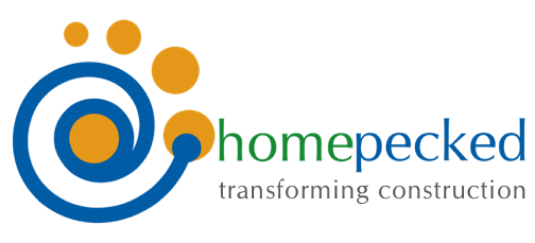 homepecked e-Marketplace Services Pvt. Ltd.